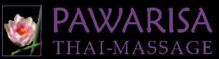 Pawarisa Logo